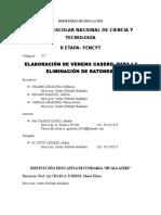 PROYECTO VENENO PARA RATAS.doc