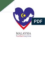 Skrip Pengacaraan Majlis Kemerdekaan 2-16
