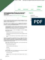"""Nuevos Requisitos Iso 9001_2015 """"Requisito 7.4.1_ Ambiente Para La Operación de Los Procesos"""""""
