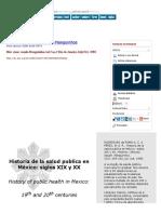 Historia de SP en México SXIX XX.pdf