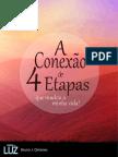 Antonio celso tese a conexo de 4 etapas que mudou a fandeluxe Choice Image