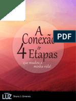 A-Conexão-de-4-etapas-que-mudou-a-minha-vida.pdf