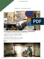 SvD _ Sveriges kvalitetssajt för nyheter