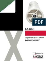 03 Lewabrane Manual System Design 03 (1)
