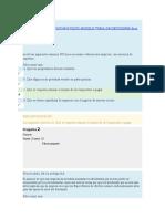 quiz y parcial finanzas corporativas (2).docx