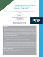 02-Propuesta de tratamiento manual osteopatico.pdf