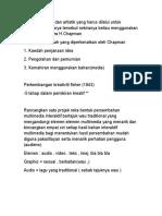 PSV PEPERIKSAAN IPG