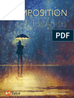 composition-for-artists