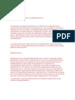 ENERGÍA TERMOELÉCTRICA v.docx