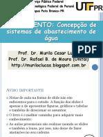 Aula 2 - Concepção sistemas .pdf