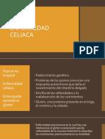 ENFERMEDAD-CELÍACA