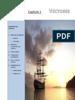 1-Vectores-revisado.pdf