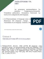 conceptos_centrales_de_la_propuesta_de_halliday__(presentacion).pdf
