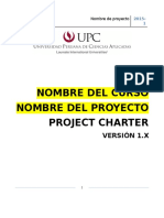 Project-Charter_Gerencia.docx