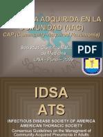 NEUMONIA ADQUIRIDA EN LA COMUNIDAD (NAC).ppt