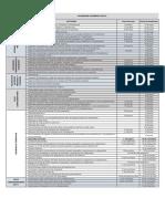 Calendario_Academico_2016_2.pdf