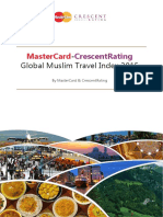 islamic tourism master cards repport 2015.pdf