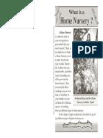6_home_nursery.pdf