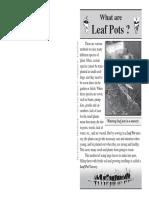 9_leaf_pots.pdf