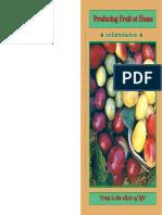 10_fruit_introduction.pdf
