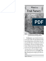 11_fruit_nursery.pdf