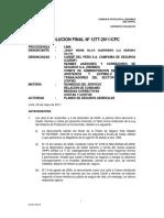 reso 1277-2011