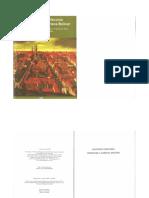 Beke 2009 El Reporte de Los Otros en El Discurso Acadèmico