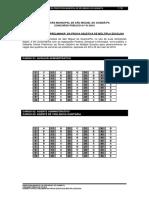 Prima e solidos de bases diferentes