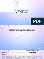 Ucu Sumisiani Vektor