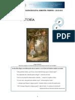 TUTORIA - Guia Para Tutores2015