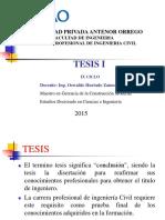 GUIA PROYECTO DE TESIS 3.pdf