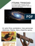 lasantsimatrinidadclase4-120908124545-phpapp01.pptx