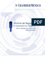 México-Seguridad Empresa.pdf