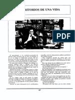 Territorios de una vida (Allende).pdf
