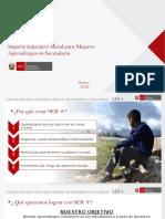 3 Presentación SER+ - Talleres Macroregionales de Currículo.pptx
