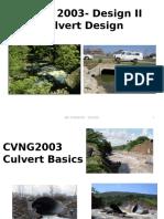 culvert_design.pptx