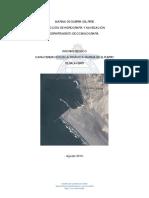 informe_salaverry_julio_2013.pdf