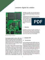Procesamiento Digital de Señales.pdf