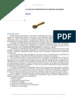Elaboracion Plan Mant. - Reemplazo de Equipos.doc