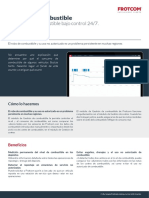 ES - Gestión de combustible - Frotcom FM - Folleto.pdf