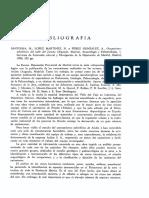 OCUPACIONES ACHELENSES DEL VALLE DEL JARAMA.pdf