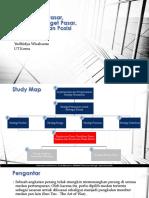 Modul 3 - Segmentasi Pasar, Pemilihan Target Pasar, dan Penetuan Posisi Merek - YW.pdf