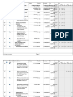 cronog cronograma proyec. cronograma proyec.pdf cronograma proyec.pdf cronograma proyec.pdf cronograma proyec.pdfpdframa proyec