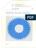 APOSTILADESENHOTÉCNICO1.pdf