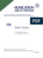 tamil film industries_v28_n4_Dec2009