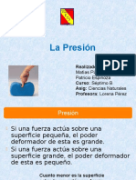 Trabajo La Presion.pptx
