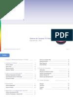 Manual Fornecedor R12 - Pré Publicação
