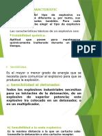 diapositivas de explosivos.pptx