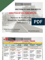 Resolución de Bonificaciones.pdf