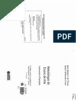 Metodologia do ensino da Arte.PDF